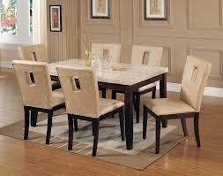luxury dining room sets marble. unique luxury dining table elegant room sets small as marble  top tables inside luxury dining room sets marble r