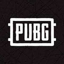 <b>PUBG</b> (@<b>PUBG</b>)   Twitter