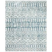 mohawk kitchen rugs kitchen rugs blue area rug by home home kitchen rug kohls mohawk kitchen