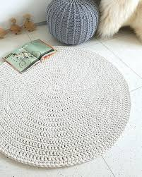 round rug for nursery nursery rug ideas nursery rug canada round rug for nursery