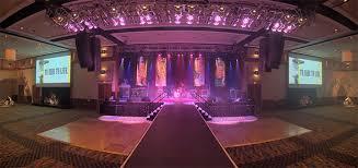 Ti Resort Casino Red Wing Mn Lorient 2019