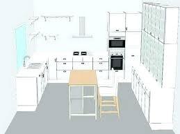 office design planner. Office Furniture Planner Home Online Design .