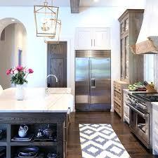 modern runner rugs modern kitchen rugs best kitchen rug ideas on runner rugs fabulous modern u