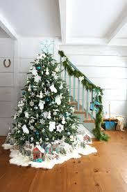 Nice Christmas Trees Abreud Me