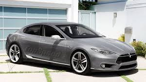 2018 tesla 3. contemporary 2018 tesla model 3 will have a driving range of at least 250 miles intended 2018 tesla
