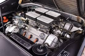 Classifieds for classic ferrari 308. 1978 Ferrari 308 Gts By George Barris Sold By Hyman Ltd Classic Cars