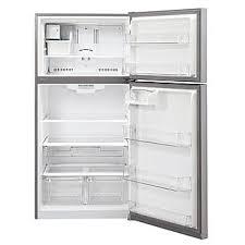 lg refrigerator parts ice maker. lg ltcs20220s 20.2 cu. ft. top freezer refrigerator w/ ice maker ( lg parts