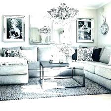 light grey sofa decorating ideas gray couch living room decor or cool best furniture on rug coordinated colours dark blue grey couch