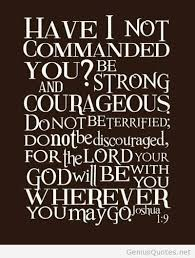 Christian Quotes Of Encouragement And Strength Best Of Strength And Courage Quotes QuotesGram Dionne Pinterest