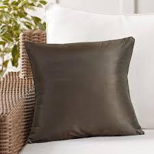 Euro Sham Pillow Covers Walmart