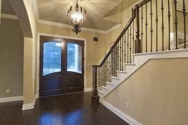 good exciting office. Good Foyer Colors Valuable Color Ideas Paint Benjami On Fine Exciting Office Home