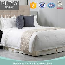 China Hotel Bed Sheet Set Golden Supplier 1000 Thread Count Egyptian Cotton Hotel Bed Sheets For Hotels 80 Buy 1000 Thread Count Egyptian Cotton