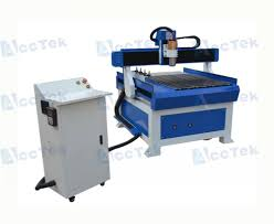 akm6090c high precision china vacuum or t slot table desktop cnc router for advertisement