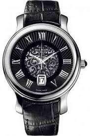 balmain b1321 32 62 watch for men price list in on 20 balmain b1321 32 62 watch for men