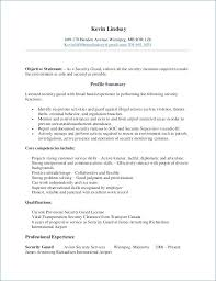 security clearance resume example armed security officer resume examples ceciliaekici com