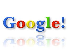 google logo png transparent. Unique Png History Google Logo Png Transparent 2592 On Google Logo Png Transparent E