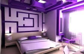 teen bedroom wall decor. Brilliant Bedroom Bed Wall Decor Bedroom Astonishing Decorations  Pictures Outstanding  Intended Teen Bedroom Wall Decor A