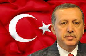 """من هو """"رجب طيب أردوغان""""؟ - الأيام السورية"""