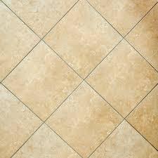 kitchen wall tile texture. Kitchen Tiles Texture For Designs Beige 04 Wall Tile E