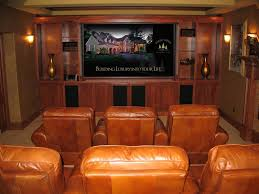 media room furniture layout. View Home Media Room Designs Design Image Beautiful In Interior Decorating Furniture Layout E