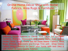 home fabrics area rugs furniture from home décor