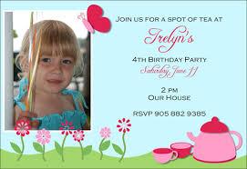 Sample Birthday Invitation Template - 40+ Documents in PDF, PSD ... free birthday invitation templates powerpoint