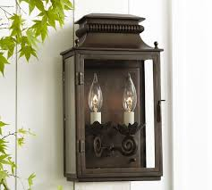 external lighting ideas. 66 Ideas For Outdoor Lighting And Lanterns In The Garden External