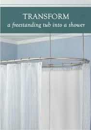 outdoor rv shower curtain amazing designs ideas free standing mirror ikea