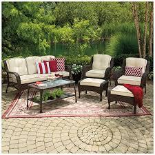 innovation design big lot patio furniture wonderfull big lots patio furniture beautiful