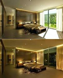 best lighting for bedroom exciting best led ceiling lights for home contemporary simple bedroom lighting wall