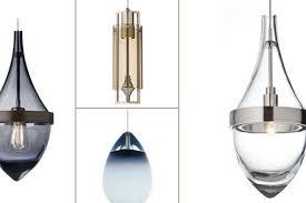 interesting lighting fixtures. E27 One Light Unique Grey Cement Mini Pendant Lights Amazing For 10 Interesting Lighting Fixtures