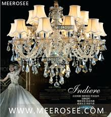 style chandeliers supplieranufacturers at spanish chandelier large
