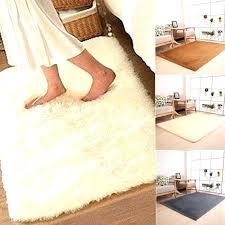 plush bathroom rugs plush bathroom rugs amazing of royal velvet plush bath rug beautiful inspiration plush