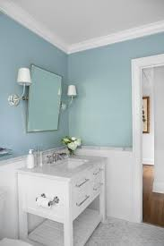 Interesting 70 Best Bathroom Paint Color Design Inspiration Of Sherwin Williams Bathroom Colors