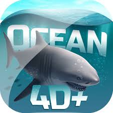 Android Apps by <b>Octagon</b> Studio on Google Play