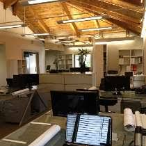 loft style office. Fine Loft JLS Design Interiors Photo De  Loft Style Office 2 And Style Office