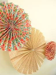 how to make a paper fan wheel. 101 best paper rosette/pinwheel/acordion images on pinterest | pinwheels, rosettes and fans how to make a fan wheel w