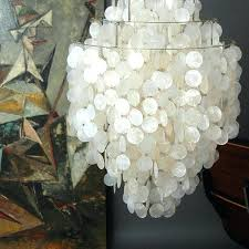 capiz floor lamp 4 level fun shell pendant lamp west elm capiz table lamp