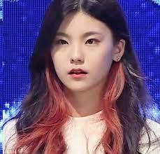 ปังเวอร์! เปิดตัว 'ฮวัง เยจี' เทรนนี่ตัวเต็งว่าที่เกิร์ลกรุ๊ปใหม่ค่าย JYP