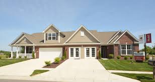 Houses For Rent In Southport Indiana
