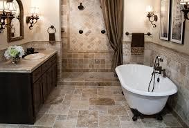 Full Bathroom Renovation Brilliant Bathroom Remodeling Contractor - Bathroom shower renovation