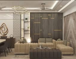 best interior designers in vikaspuri