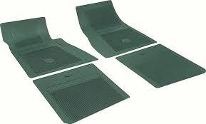 green car floor mats. 1959 Chevrolet Impala Parts   Interior Soft Goods Carpet Floor Mats  Classic Industries Green Car Floor Mats A
