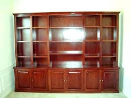 glass door bookshelves bookshelves with glass doors bookshelf with glass doors glass door bookshelf glass door