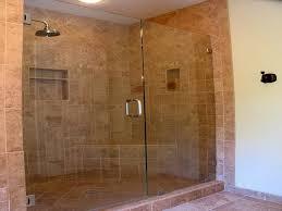 bathroom shower tile design color combinations: