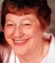 Dorothy Smith Obituary - Menomonee Falls, WI | Schramka Funeral Homes