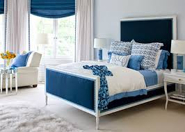 bedroom design for girls blue. Delighful Design Girls Bedroom Ideas Designs Throughout Design For Blue B