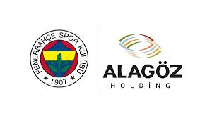 Canlı Yayın - Fenerbahçe Spor Kulübü