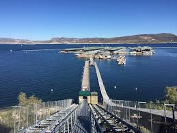 Lake Pleasant Water Level Chart Lake Pleasant Regional Park Morristown 2019 All You Need
