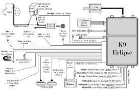 commando alarm wiring diagram electrical wiring diagrams for circuit diagram for fire alarm control panel at Fire Alarm Installation Wiring Diagram